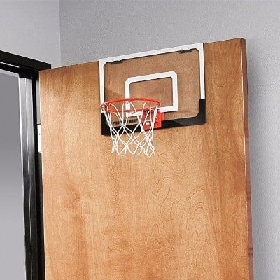 Sklz Pro Mini Basketball Hoop Mini Basketball Hoop Mini Basketballs Basketball Hoop