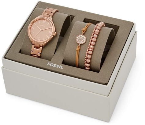 Top Choices of Women Watche. Citizen watches are obtainable for both women and men.