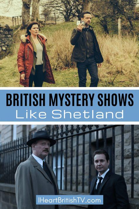 Netflix Movie List, Movie Tv, Tv Series On Netflix, British Drama Series, Amazon Prime Movies, Mystery Show, Tv Series To Watch, Foreign Movies, Movies Worth Watching