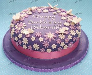اجمل مجموعة تورتات 2020 تحميل تورتة عيد ميلاد Cake Writing Cake Name Baby Shower Cakes Girl