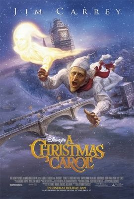 A Christmas Carol Poster Id 725955 Christmas Carol Film Christmas Carol Ebenezer Scrooge