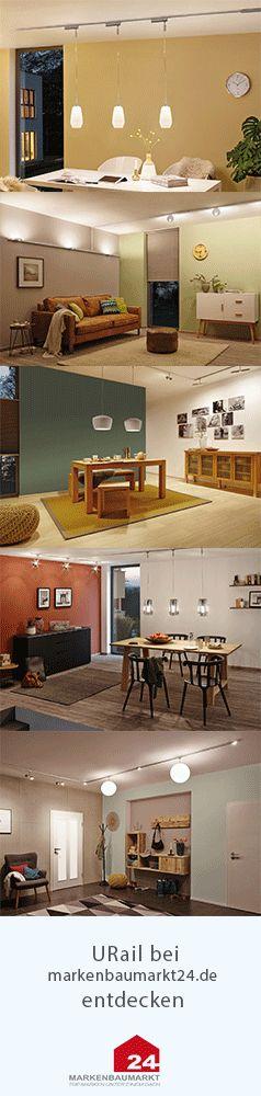 Nice The best Paulmann ideas on Pinterest Gartenkerzen Ikea led and Led strips