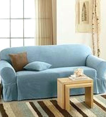Camo Sofa Cover Home Decor Furniture Slipcovers Slipcovered Sofa