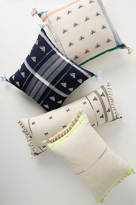 knee pillow target australia online