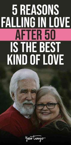 dating after divorce at 50