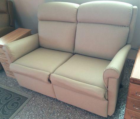 Astonishing 52 Best Sofas Images Reclining Sofa Recliner Furniture Inzonedesignstudio Interior Chair Design Inzonedesignstudiocom