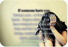 List Of Pinterest Karra Quotes Lies Betrayal Pictures Pinterest