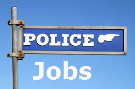 Find current Police job vacancies in Delhi  Apply to your