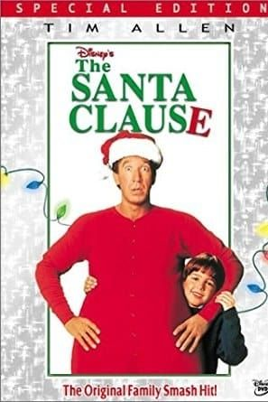 How Many Iconic 90s Christmas Movies Have You Seen Best Christmas Movies Holiday Movie Christmas Movies