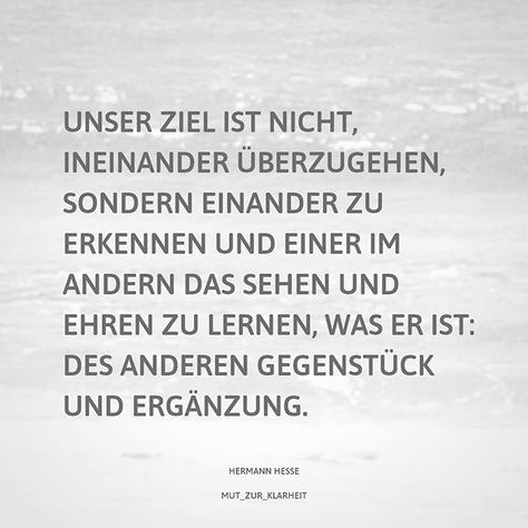Hermann Hesse Zitate Pinterest Hashtags Video And Accounts