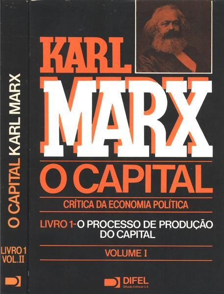 Ebooks Gratuitos Karl Marx O Capital Karl Marx Sugestoes De