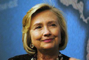 How Corrupt Is Hillary Clinton? - OpEdNews - http://hillaryclintonnewsreport.com/how-corrupt-is-hillary-clinton-opednews/
