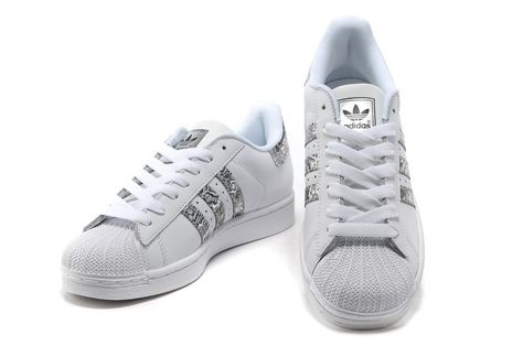New York 5489b 99ce4 chaussure adidas soldes | adidas femme soldes | Adidas shoes ...