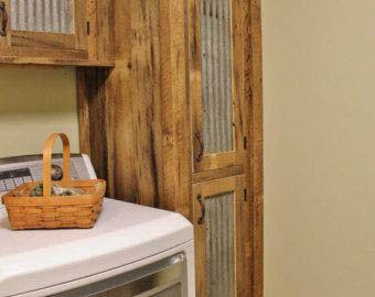 Rustic Kitchen Cabinets Rustic Kitchen Cabinets Rustic Kitchen Barn Wood Cabinets