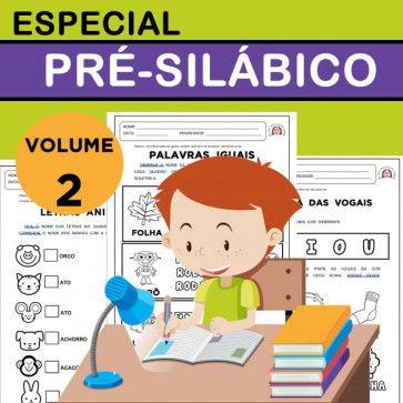 Bem Me Quer Matematica Laercio Pdfs Livro De Alfabetizacao
