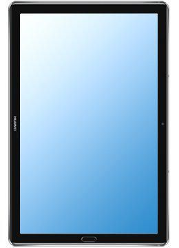 Huawei Mediapad M5 10 Mobile Phone See Full Specifications Features And Review Of This Huawei Phone On Cellphone I Huawei Huawei Phones Samsung Galaxy Phone