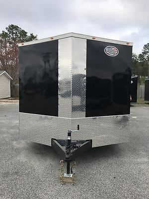 Ad Ebay Link 2021 8 5x24 Ft Enclosed Diamond Cargo Trailer 5 Year Warranty In 2020 Cargo Trailers Enclosed Car Hauler Vehicle Shipping