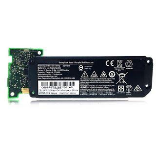 088789 Battery 088796 For Bose Soundlink Mini Bluetooth Speaker Ii Two Bose Soundlink Mini Ii Two 7 4v 2230mah Price Battery Bose Soundlink Mini Graphic Card