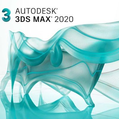 Autodesk 3ds Max 2020 Free Download For Lifetime 3ds Max Autodesk 3ds Max Max Software