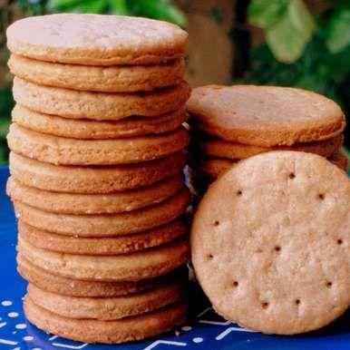 English Digestive Biscuits Recipe By Namita Tiwari At Betterbutter Recipe Digestive Biscuits Biscuit Recipe British Biscuit Recipes