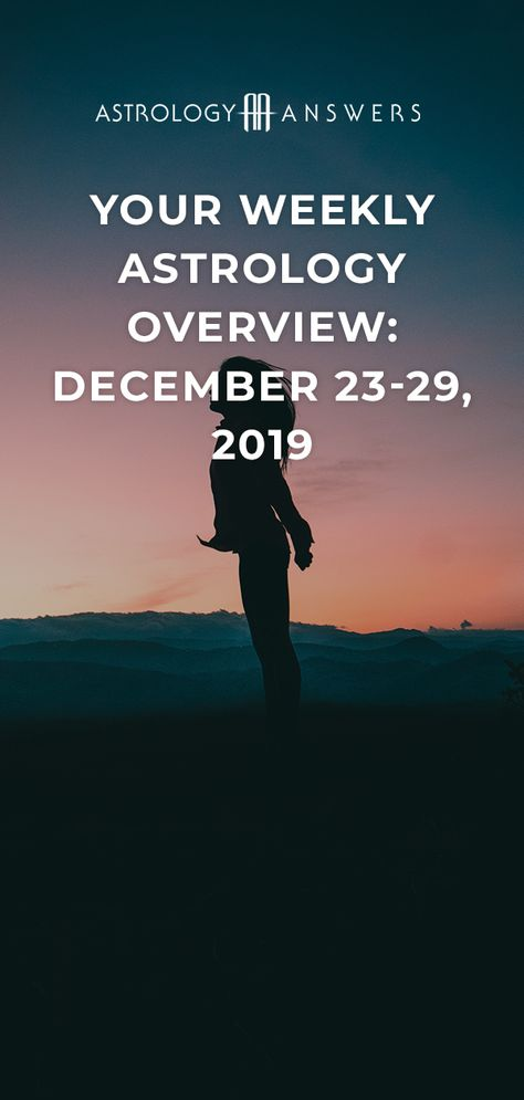 Merry Christmas and Happy Holidays, Earthlings, The lights are twinkling, the present paper is crunching, and the fire is crackling, even if just in our fantasies this week. #astrology #astrologyanswers #astrologyoverview #weeklyastrology #weeklyhoroscope #decemberhoroscope