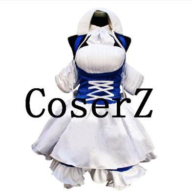 Chobits Kotoko Cosplay Costume Custom Made