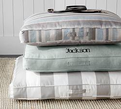 Benchwright Pet Beds Pet Bed Pet Cushions Dog Pet Beds