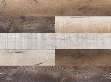 Shaw Tremont Vinyl Plank Flooring Reviews - My Hobby