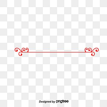 Dividing Line Pattern Eps White Dividing Line Png Transparent Clipart Image And Psd File For Free Download In 2021 Best Banner Design Graphic Design Background Templates Seamless Pattern Vector