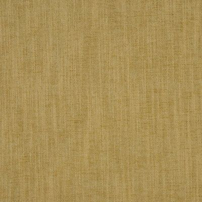 Rm Coco Merge Abyss Fabric Color Bamboo Linen Fabric Home Decor Fabric Fabric