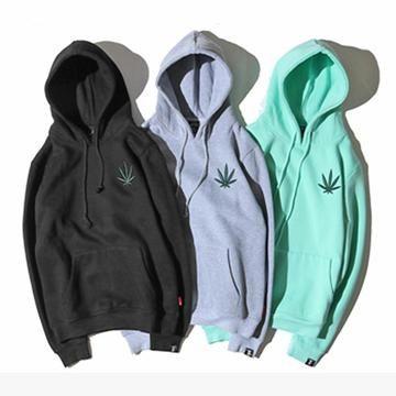 Pin On Tops Marijuana Themed Pot Leaf Shirts