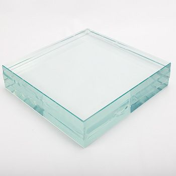 Wholesale 6 76mm Two Layer Greenhouse Commercial Building Laminated Glass View Laminated Glass No Product Details From Dongguan Jinghai Glass Co Ltd On Laminated Glass Glass Facades Glass Building