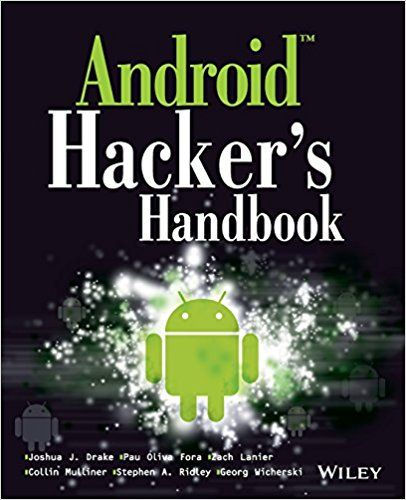 Here Are Download Latest 30 Best Android Hacking Apps 2018 Hacking Is Only Can Be Done On Systems But Now Your With Images Android Hacks Hacking Books Android Phone Hacks