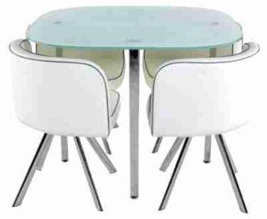 20 Merveilleux Photographie De Tables De Cuisine Ikea