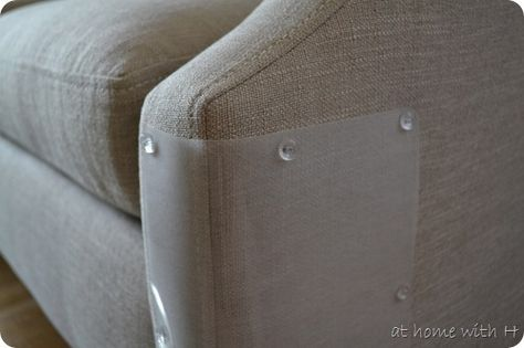 Peachy Pin On Diy Helpful Hints Ibusinesslaw Wood Chair Design Ideas Ibusinesslaworg