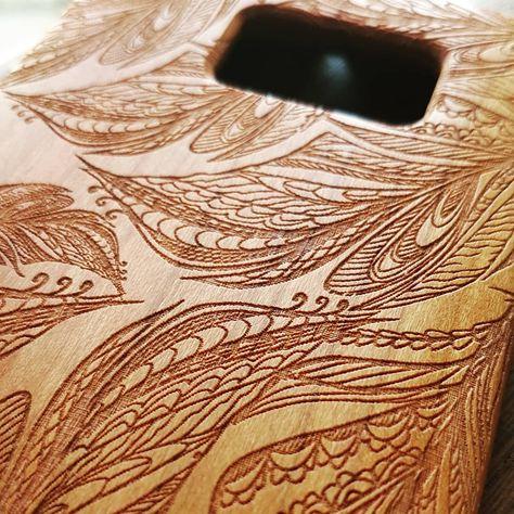 Pin On Most Beautiful Custom Designs