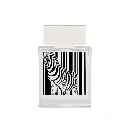 Rumz Al Rasasi 9325 Elle Zebra Parfum Femme Rasasi Mycospara