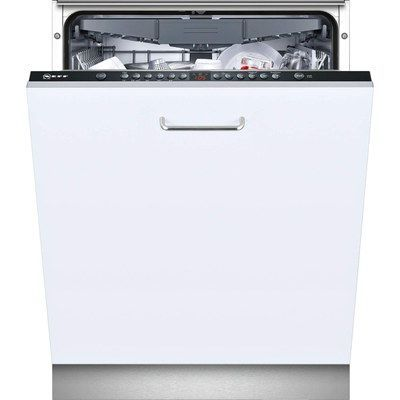 Built In Dishwashers Top 10 Slim 45cm And Full 60cm Integrated
