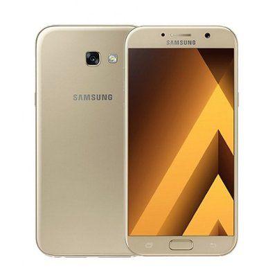 Samsung Galaxy J7 Pro 2017 J730gm Dual Sim 5 5 Inch 3gb 16gb Rom Samsung Galaxy Samsung Galaxy