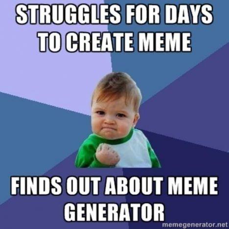 5 Free What Is Meme Generator Original 2020 Learning Spanish Class Memes Learn Spanish Bucket List
