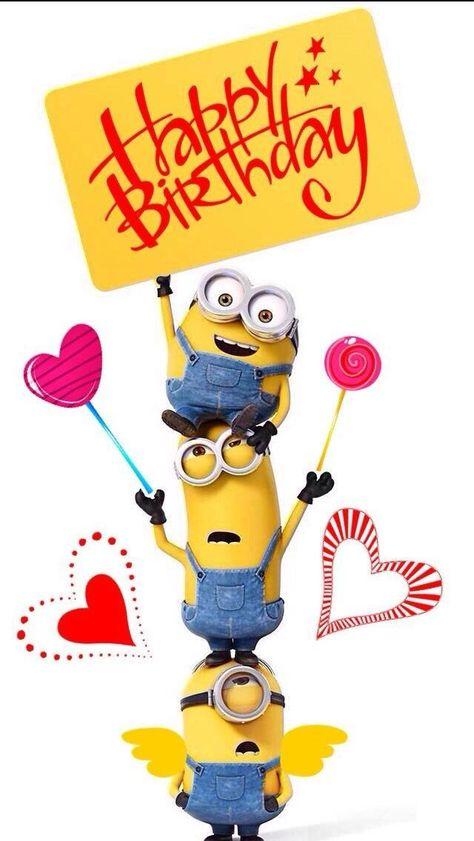 Happy Birthday! #happybirthdayquotes
