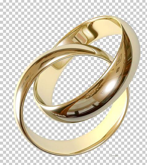 Wedding Ring Engagement Ring Png Bride Diamond Diamond Ring Gold Love Wedding Ring Clipart Wedding Ring Pictures Wedding Ring Png