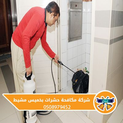 افضل شركة مكافحة حشرات بخميس مشيط 0539548073 مع الضمان Home Appliances Vacuum Home