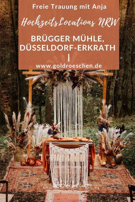 Eventwerkstatt Kiel Hochzeitsfeier Treibgut Dekoration