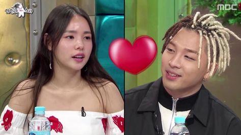 randki sandara taeyang wielkanocne divy randkowe