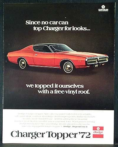 Pin By J Yankel On Dodge Jy Vinyl Roofing Siding Paint Car Ads