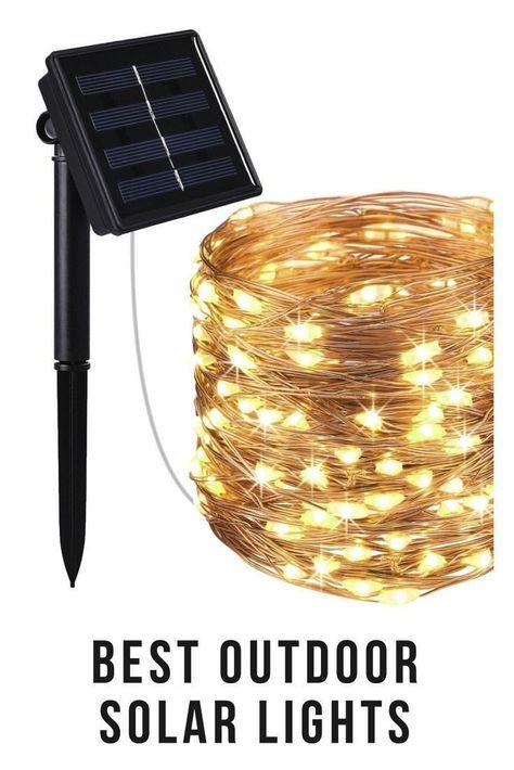Landscape Lighting Accessories Versus Smart Low Voltage