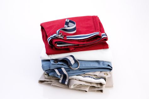 Classic shorts or pants always make a good gift for your man #Belk #MensFashion #GiftGiving