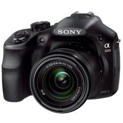 Come scegliere la macchina fotografica - Il Blog di Advisato
