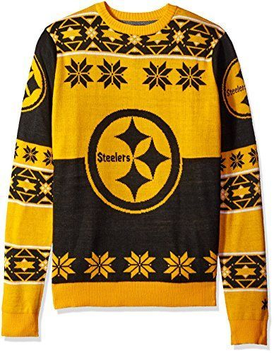 check out 547e0 66713 Pittsburgh Steelers Ugly Sweater | Cool Pittsburgh Steelers ...